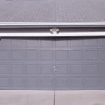 Three Factors that Affect the Cost of Your Garage Door Repairs