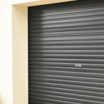 Three Garage Door Problems that Homeowners Commonly Encounter