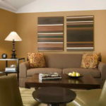 Dwelling Decor Concepts For Residing Room
