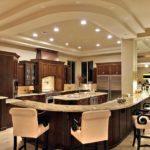 Toddler & Children' Kitchen Units & Housekeeping