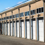 The Importance of Having a Self Storage Facility