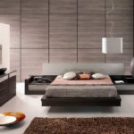 Italiahome, Modern Italian Furniture