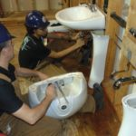 Searching for Plumbing Maintenance In Las Vegas