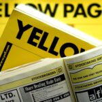 Find Local Business on Yellow Pages in Austin TX