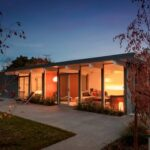 Get The Right Builders For A Homey And Pleasant House